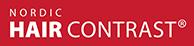 HairContrast.com